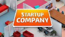 Made For Start-ups! - Accounting Services