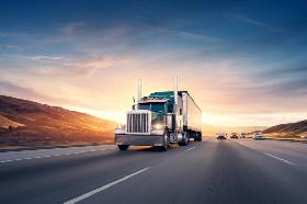 EXPERIENCED AZ driver available for Canada-wide runs