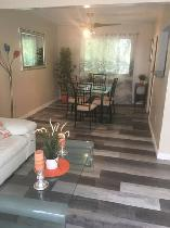 2 Sublet in Kitchener / Waterloo   Post or Find 2 Sublet Ads