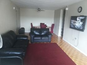 2 Sublet in Kitchener / Waterloo | Post or Find 2 Sublet Ads in
