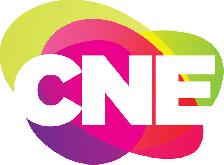Game Operator for CNE 2019, applications now being accepted.