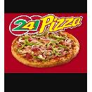 Looking for Pizza Maker for weeknights & weekends  will train