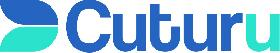 TUTORS WANTED - Cuturu (Do not reply to ad, Send Email)