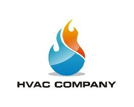 HVAC and DUCTWORK Helper needed
