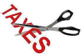 Taxes & accounting services available cheap & fast!