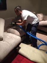 carpet & upholstery & Tile/grout cleaning subcontractors