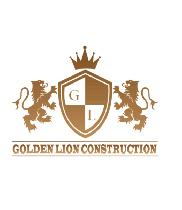 LOOKING FOR SKILLED CONCRETE/INTERLOCKING INSTALLERS ~ CASH PAY