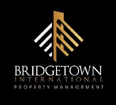 Commercial and Residential Property Management and Maintenance