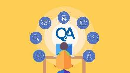 Best Manual and Automated QA Testing Training with Placement