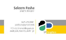 Looking job as Graphic Designer Full/Part-Time