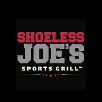 Shoeless Joe's Looking for Part time server (kind and dufferin)