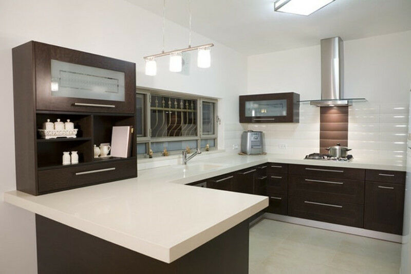 Mdf Wood Kitchens Cabinets Counter Topore Oakville Halton Region Countertops Home Renovation Materials Okz Ca