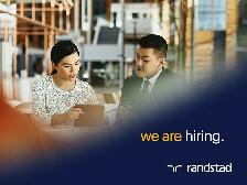 Entry Level Accounting Analyst (8 month contract)