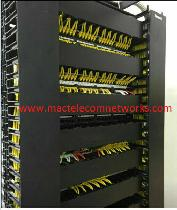 Looking for Sales person for network cabling and office setup