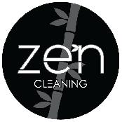 LOOKING FOR PROFESSIONAL FEMALE CLEANERS TO JOIN OUR TEAM!