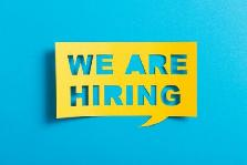 Grocery Store Cashier - Scarborough (Sheppard & Warden)