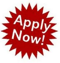 Legal office student assistant is required.