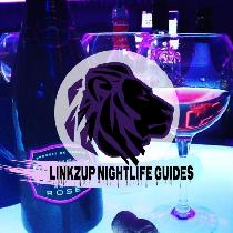 looking for promoters for the hottest downtown nightclubs