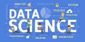 Small and medium business data analysis consulting