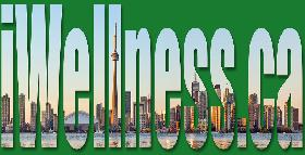 Physiotherapist Needed ASAP for busy North York Wellness Centre!