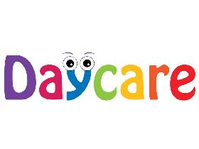 Thorncliffe Day care